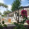 Camping Residence Il Faro (KR) Calabria